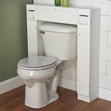 Over Toilet Storage Cabinet Best Over The Toilet Storage Cabinets Best Home Furniture Decoration