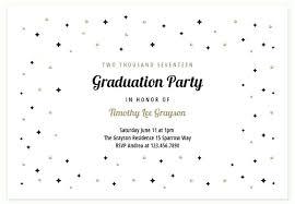 graduation announcements free downloads printable graduation invitations free download them or print