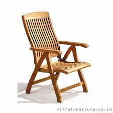 teak folding chair with arms teak folding armchair cushions teak folding armchair teak