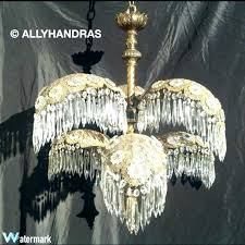 chandelier that plugs into an chandelier chandelier ideas ceiling lights plug into chandelier that plugs