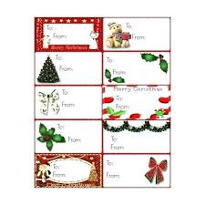 Gift Tag Template Publisher Gift Tag Template Word Festival Collections Publisher Microsoft