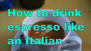 Italian espresso brand illy has a bit of a cult following here in the states, and for good reason. Best Italian Coffee Brands 2021