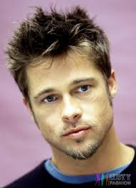 hairstyles for square face guys hairstyles for men according to face shape yfashion