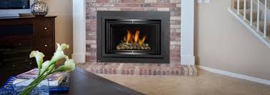 image gallery of 2017 regency gas fireplace reviews inserts s