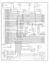 ford escort wiring diagram wire center \u2022 Audio Control Wiring Diagram ford escort engine diagram awesome 1997 ford escort wiring diagram s rh detoxicrecenze com 1996 ford