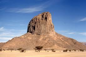 السياحة و تاريخ الجزائر images?q=tbn:ANd9GcT