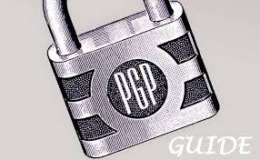 Pretty Good Privacy A Noobs Pgp Guide Using Gpg4win Easy 5 Min Setup Deep Web
