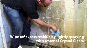 best way to clean bathroom tile. Best Way To Clean Bathroom Tile O