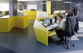 natural concept small office beautiful interior designs concepts springfield mo chicago il natural concept small office e97 concept