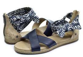 office shoe shop ugg. Ugg Sandals Idina Office Shoe Shop
