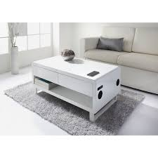 coffee table. 329567-bluetooth-coffee-table Coffee Table