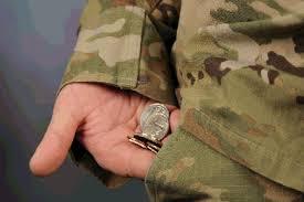 2020 Military Pay Charts Military Pay Increase