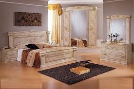 G High Gloss Bedroom Furniture Sets Italian Free  Delivery Mainland Chic