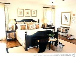 country master bedroom ideas. Country Style Master Bedroom Ideas Farm House Designs E