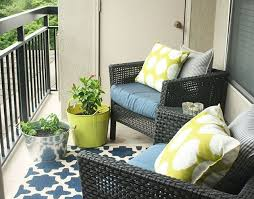 apartment patio furniture. Patio Amazing Small Deck Furniture In For Apartment Balcony With I
