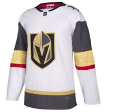 Vegas Golden Knights Adidas Nhl Mens Adizero Authentic Pro