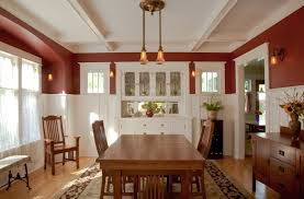 Image Living Room Dining Room Ideas To Create An Elegant And Comfortable Space Freshomecom Dining Room Ideas Freshome