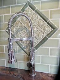 Restaurant Kitchen Tiles Restaurant Kitchen Floor Tile Home Interior Design 2016