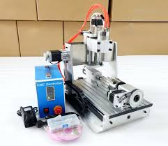 desktop cnc for heighten version water cooling 4 axis desktop milling machine desktop cnc milling machine for uk