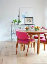 retro dining rooms take a look at this dazzling dining room lighting with an amazing dining room decor