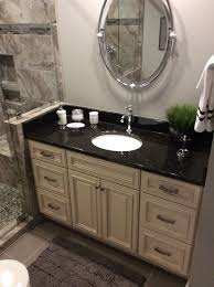 Bathroom Remodeling Cary Nc Cool Decorating Ideas