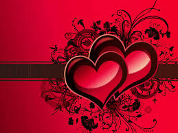 love images love sweet true hd wallpaper and background photos