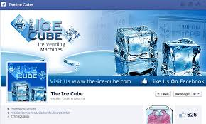 Ice Vending Machines For Sale Delectable Ice Business For Sale OxynuxOrg