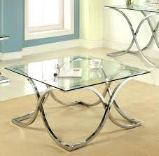 art deco blue glass coffee table art mirror top coffee table a darling day blue gold art deco blue glass coffee table