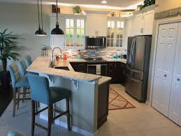 direct kitchen cabinets ft myers fl imanisr com