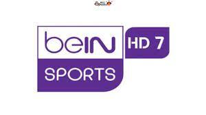 تردد قناة بي ان سبورن 7 bein sport 2021 لمتابعة مباراة مصر وتوجوز فى تصفيات  كأس امم افريقيا - جريدة فكرة فن