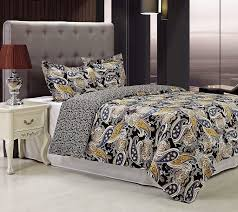 superior thread count fox duvet cover set king california king 300 nzytpg2940 sheets pillowcases