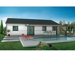 vente maison 3 pièces 72 m2 saint girons