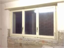 Neue Fenster Einbauen Kosten Wunderbar Das Neue Bodentiefe Fenster