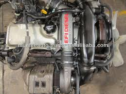 Malaysia Auto Ecu, Malaysia Auto Ecu Manufacturers and Suppliers on ...