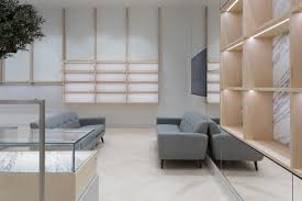 The Living Room Furniture Store Glasgow End Opens New Flagship Store In Glasgow Sole Obsessed
