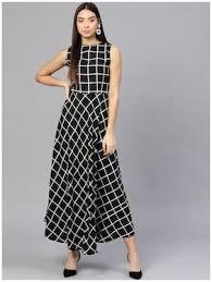 Dresses for <b>Women</b> - Buy Western, Party & <b>Summer</b> Dresses for ...