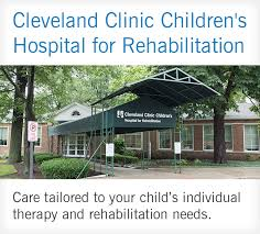 My Chart Childrens Colorado Pediatric Healthcare Cleveland Clinic Childrens