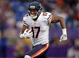 Four Suspended For Taylor Games - Jeffery Alshon Violation Hooton Ped