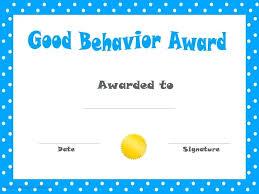 free preschool certificates printable kids award certificate templates free preschool