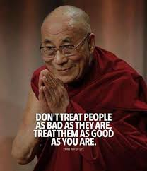 Dalai Lama Quotes On Love Enchanting More Dalai Lama Quotes Love Quotes