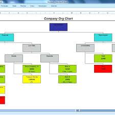 excel flow chart excel flowchart template free cross functional flowchart excel