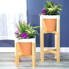 wooden plant holder wood plant stand wooden plant stand outdoor wood plant stand plans wooden plant