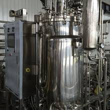 commercial canning equipment. Interesting Commercial Commercial Canning Equipment Equipment Suppliers And  Manufacturers At Alibabacom Inside N