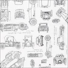 Beautiful blueprint of cars images electrical circuit diagram