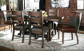 ashley furniture dining tables and chairs furniture kitchen chairs and furniture kitchen dining room furniture furniture