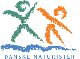 Resultado de imagen para Danske Naturister 