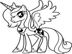 Small Picture My Little Pony Equestria Girls Coloring Pages Twilight Sparkle