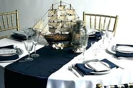 navy round tablecloth navy and white striped tablecloths blue plastic round tablecloth from dark navy plastic tablecloth roll