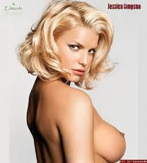 best images about heaven on earth on Pinterest   Sexy  Sexy     Celeb Jihad Jessica Simpson Sexy