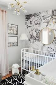 we have also been seeing a resurgence in vintage whimsy nursery decor think thumbelina bambi or the velveteen rabbit fairy dusted woodland creatures